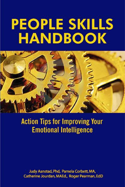 Skill Handbook